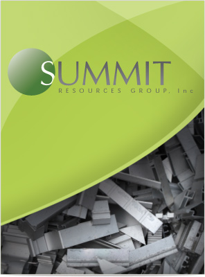 Summit Resources Group